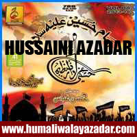 http://ishqehaider.blogspot.com/2013/11/hussaini-azadar-tanzeem-nohay-2014.html