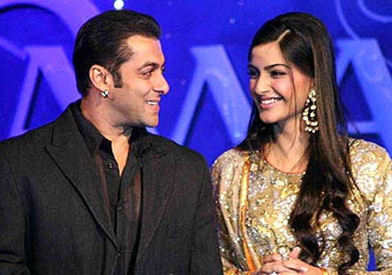 Prem-Ratan-Dhan-Payo-Box-Office-Collection
