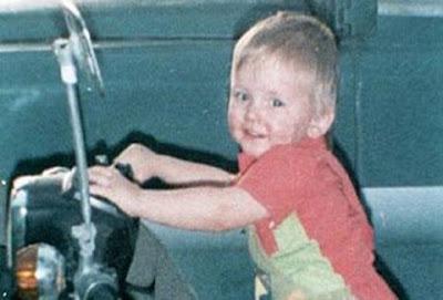 Νέα στοιχεία για την υπόθεση της εξαφάνισης του μικρού Μπεν