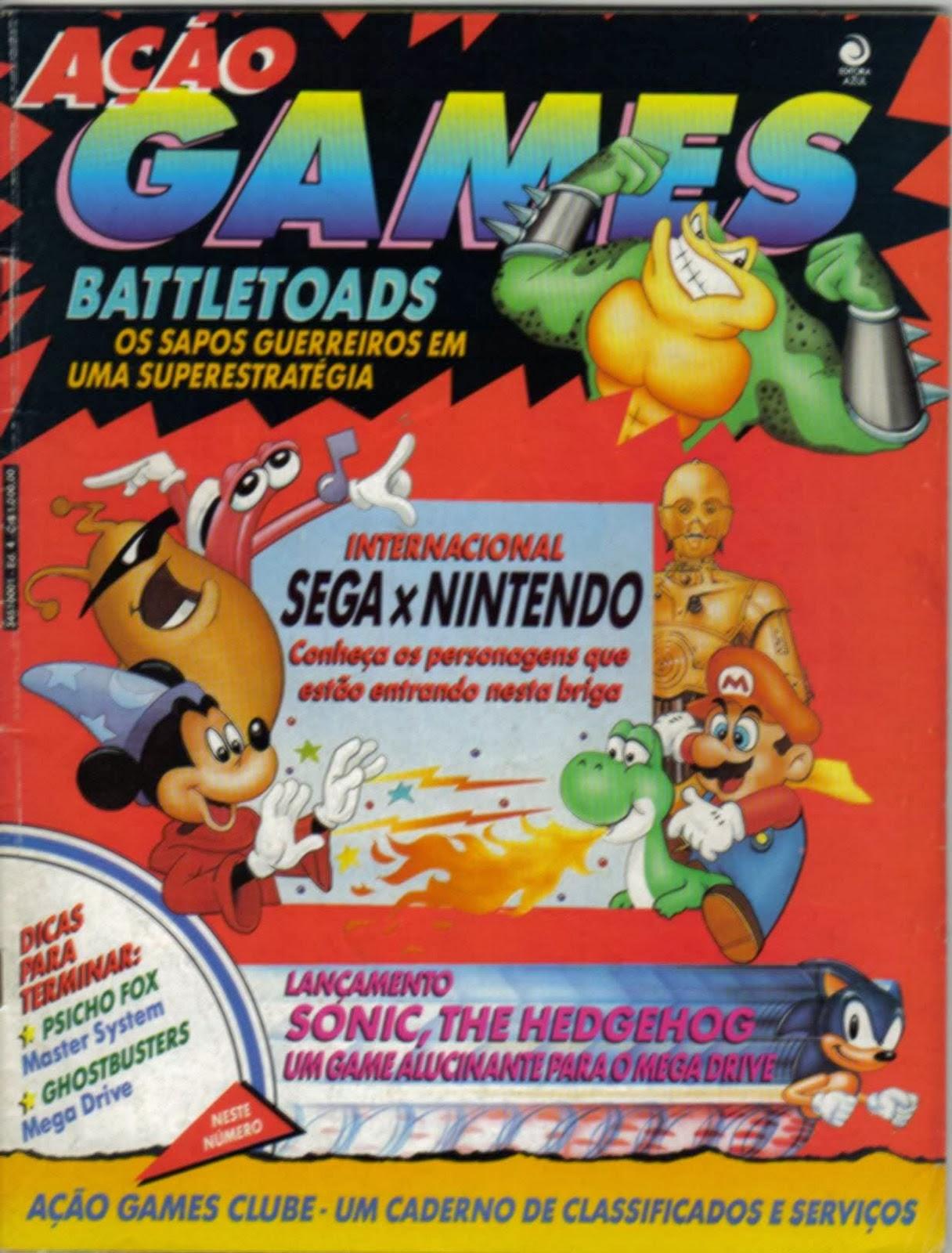 Pedro Zambarda Portifolio Online Projeto Coluna Gerao Gamer Mario Kart Wii Luigi Circuit Gameshigh Contrast Jogo Videogames Desde 91 Quando Tinha Dois Anos De Idade E Pude Mexer Com Um Em Meu Phantom System