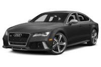 2014 Audi List Price 9