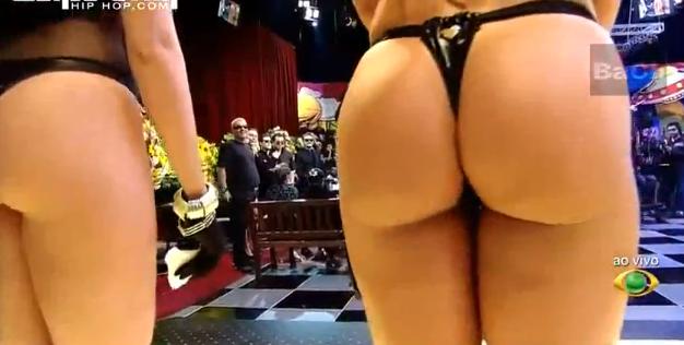 At Que Video Nalgas Brasile As Mmmm Hot Brazil