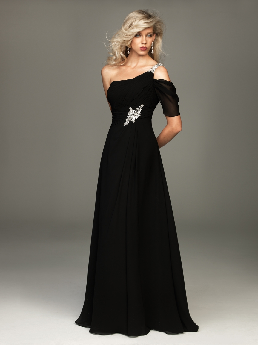 Perfect Black Tie Dresses for Women 864 x 1152 · 512 kB · jpeg