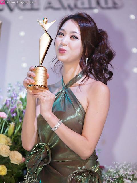 4 Ju Da Ha-very cute asian girl-girlcute4u.blogspot.com