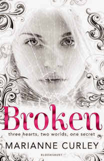 https://www.goodreads.com/book/show/17978163-broken?ac=1