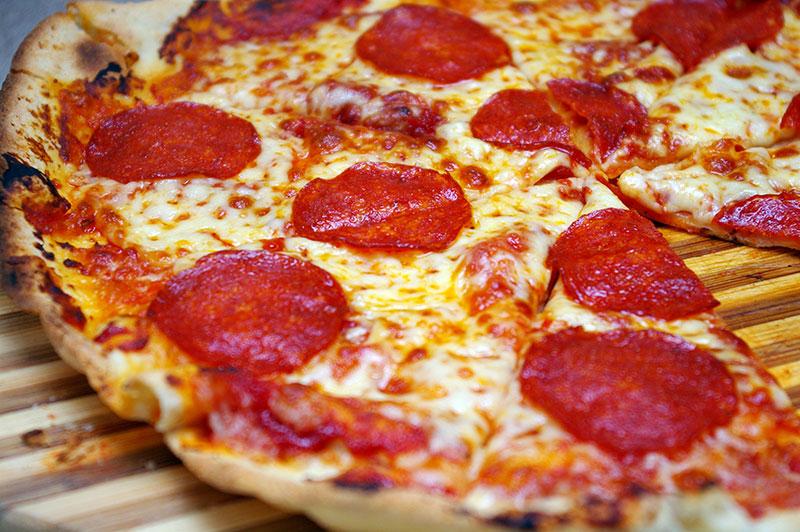 Kuchnia w oska po mojemu w poszukiwaniu pizzy idealnej - Youtube cuisine italienne ...