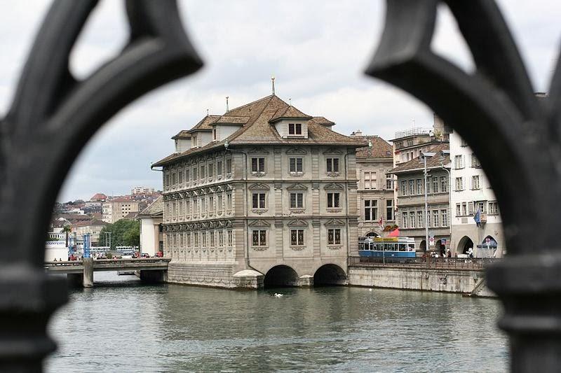 File:Ratshaus Zurich.jpg