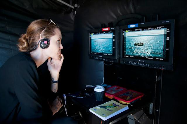 unbroken-primo-film-regista-angelina-jolie