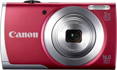 Search Results for: Harga Kamera Digital Canon Ixus 132 Dan
