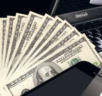 risparmiare soldi nel comprare tecnologia