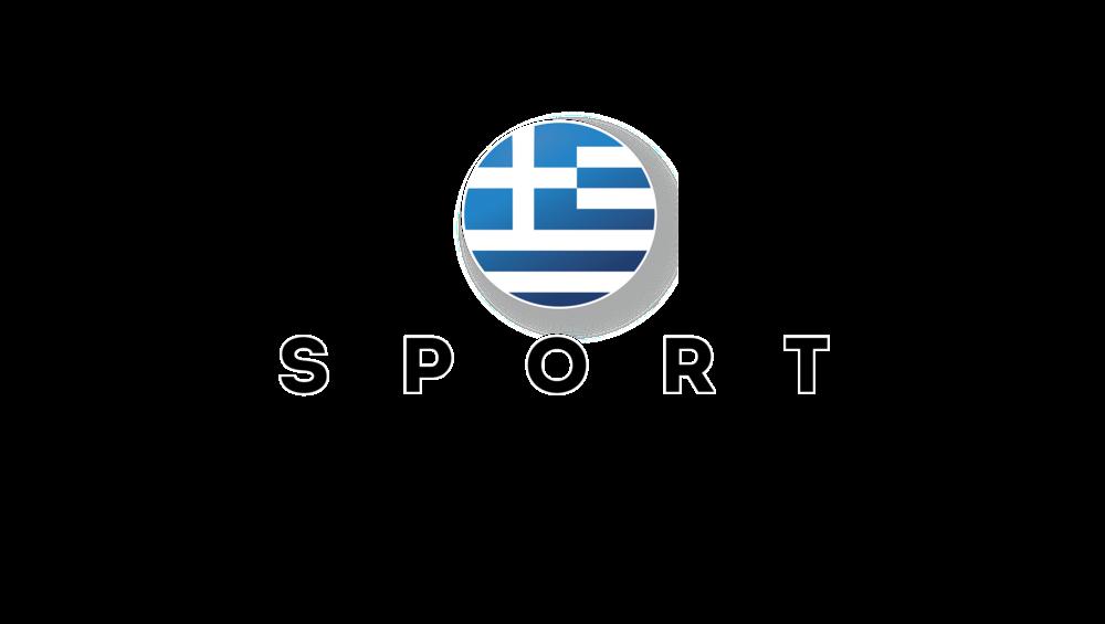 AGONAsport