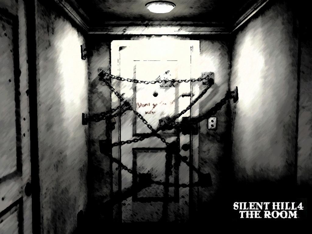 http://4.bp.blogspot.com/-khkxfYsraYU/Tm_EXnGxlTI/AAAAAAAAABI/Iohmfua3bEg/s1600/silent_hill_4_wallpaper_01.jpg