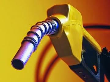 Harga Minyak Petrol RON95 RM 1.91 Seliter Januari 2015