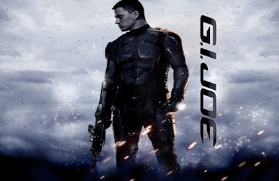 GI JOE 2 Film