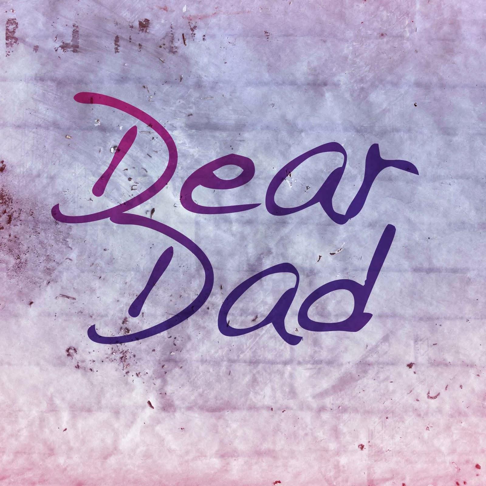 γράμμα ενός παιδιού