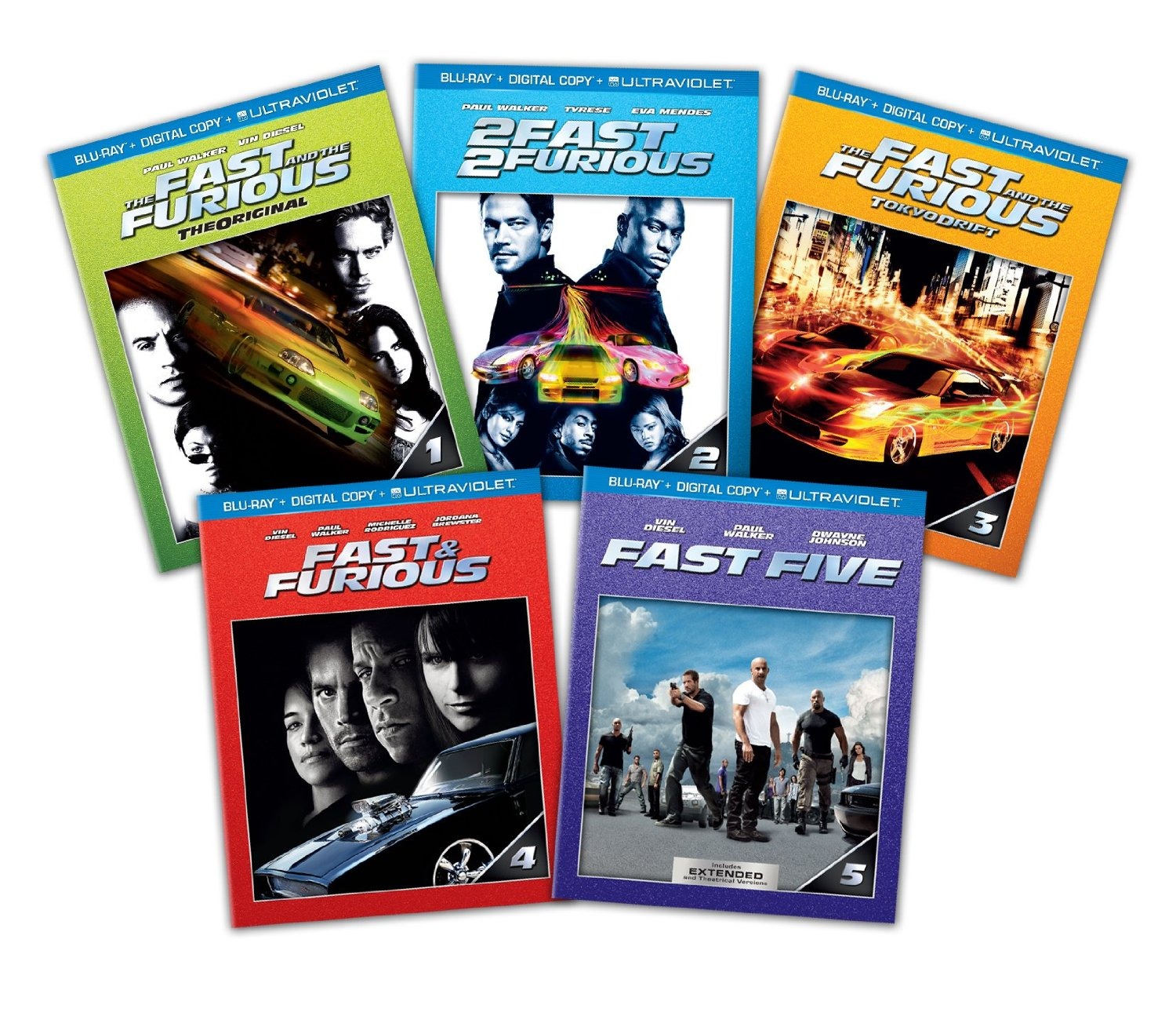 fast and furious 2 dvd. Black Bedroom Furniture Sets. Home Design Ideas