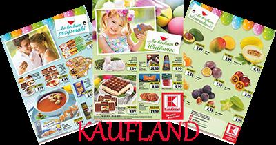 https://kaufland.okazjum.pl/gazetka/gazetka-promocyjna-kaufland-26-03-2015,12607/1/
