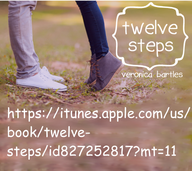 https://itunes.apple.com/us/book/twelve-steps/id827252817?mt=11