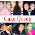 Cake Queen: Twyla