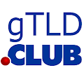 Join the gTLD Club