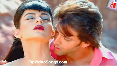 Dil Tu Hi Bataa (Krrish 3) HD Mp4 Video Song Download Free
