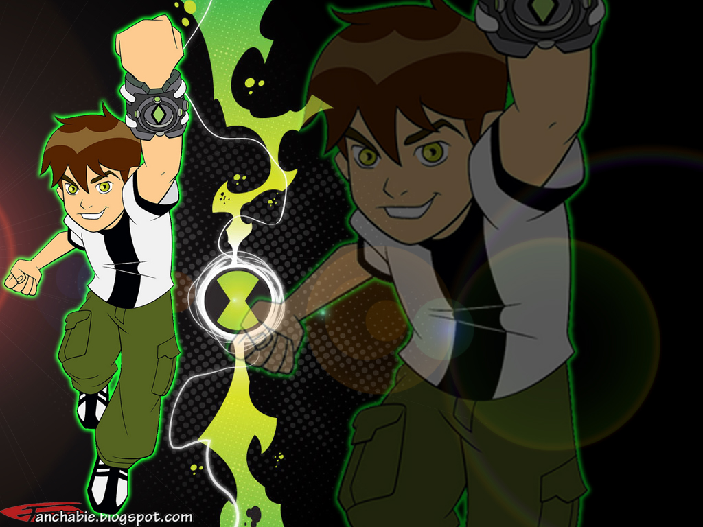 ben 10 omniverse wallpapers 1 ben 10 omniverse wallpapers 2 ben 10 ...