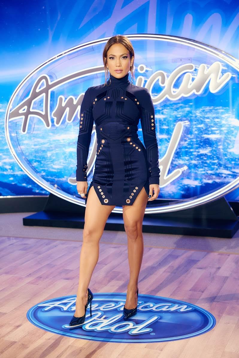 'American Idol': Auditions For Season 16 Continue ...
