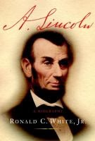 http://kirtland.bibliocommons.com/item/show/5747613048_a_lincoln
