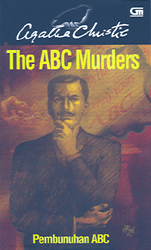 an analysis of the novel the a b c murders by agatha christie This study guide consists of approximately 41 pages of chapter summaries, quotes, character analysis, themes, and more - everything you need to sharpen your knowledge of the abc murders the following version of this book was used to create this study guide: christie, agatha the abc murders.