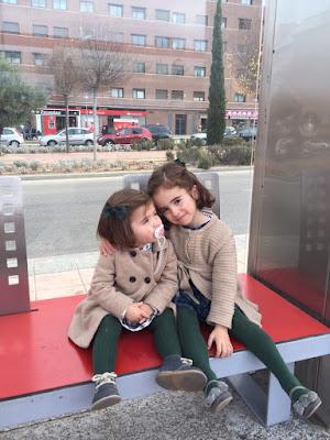 Amor de Hermanas
