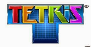 tetris feedback