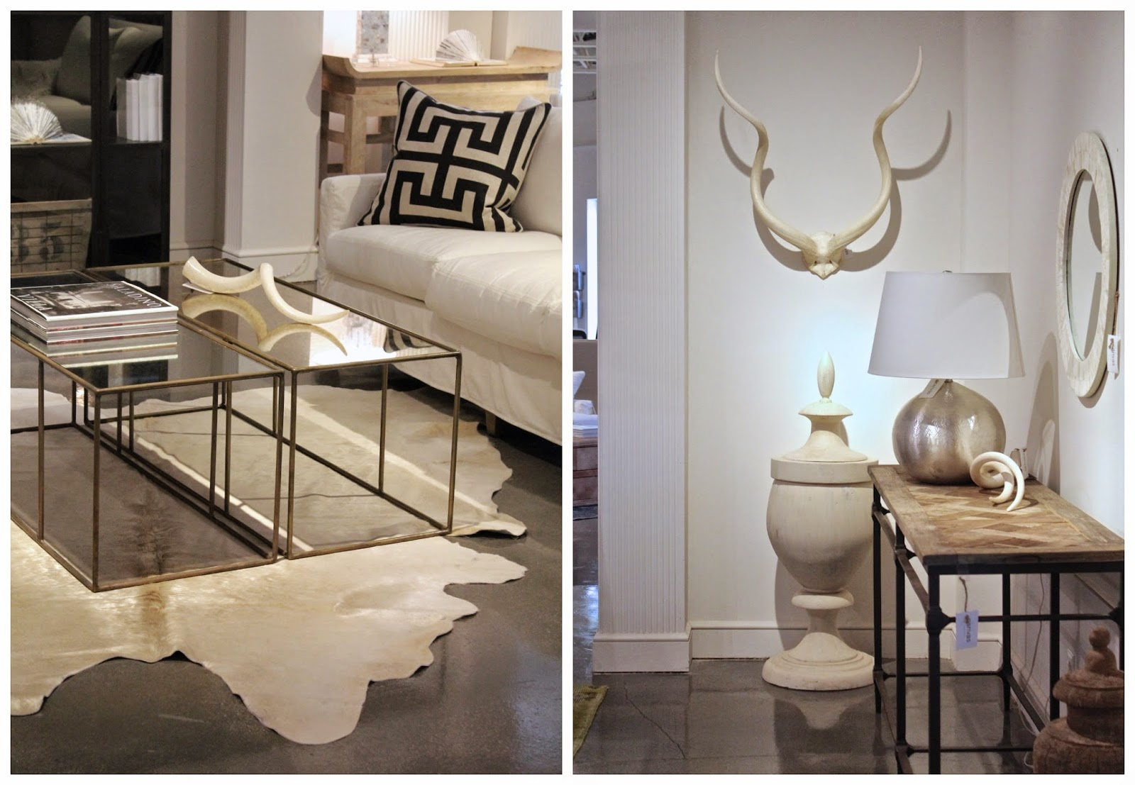 Delightful Hopefully That Translates To Something You Can Relate To. A Lot Of What We  Love And Find Organically For Our Own Home Ends Up In The Canvas Interiors  Mix.