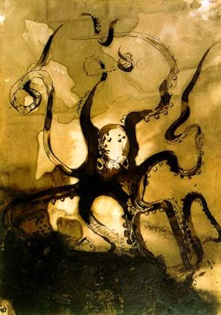http://4.bp.blogspot.com/-ki--y3VC1Do/TuuOQowI5lI/AAAAAAAAAaU/KL6OjkFNcX8/s640/Victor_Hugo-Octopus.jpg
