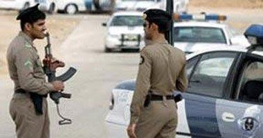 السعودية تقاضي  275 ارهابيا وتقدمهم للمحاكمة خلال عام واحد