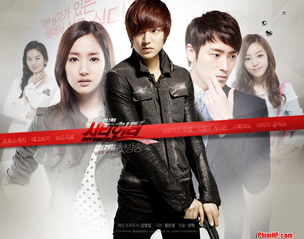 PhimHP.com-Hinh-anh-phim-Tho-san-thanh-pho-City-Hunter-2011_09.jpg