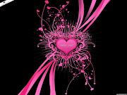 Love Fondos Amor Imagenes (amor fondo de pantalla)
