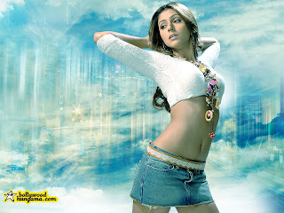 Aarti Chabria hot tamil