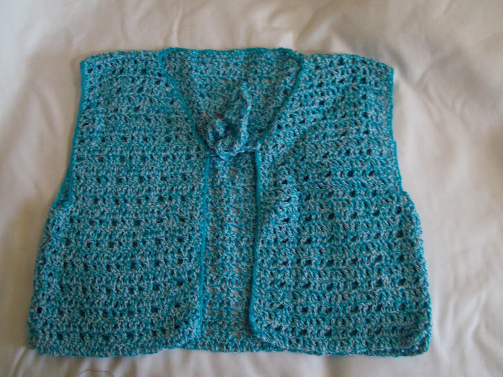 Tejidos dos agujas y crochet fotos de tejidos crochet y - Tejado a dos aguas ...