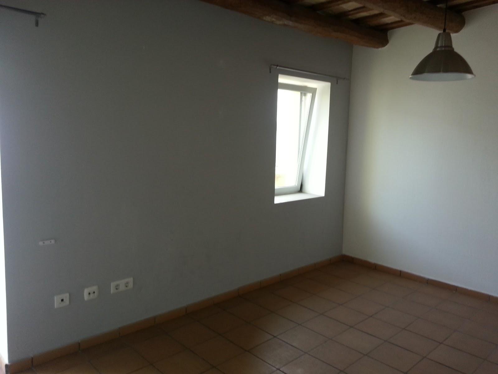 Alquilame garraf piso en alquiler en vilanova i la geltru - Compartir piso vilanova i la geltru ...