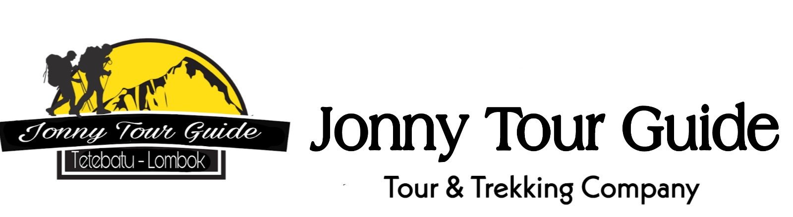 Jonny Tour Guide, Tetebatu, Lombok, Mount Rinjani Trekking And Transport Lombok