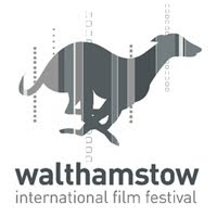 Walthamstow International Film Festival
