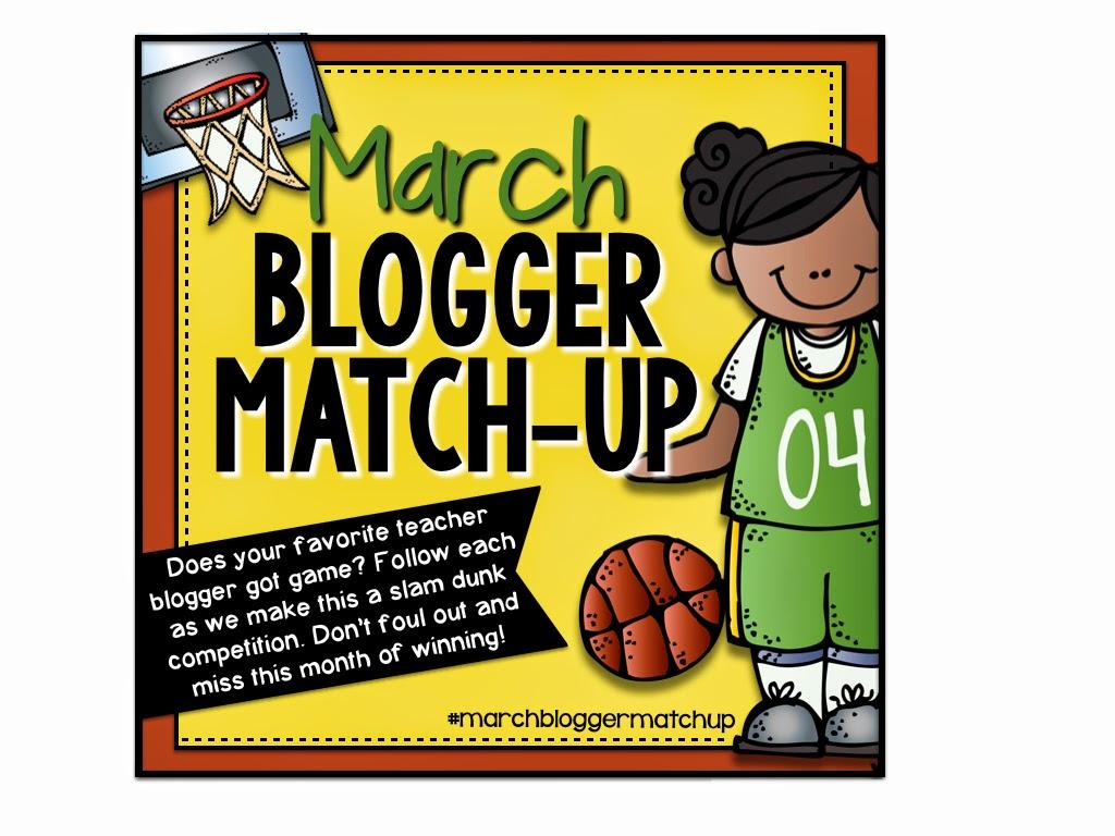 http://4.bp.blogspot.com/-kiBHaTghvAA/VQtfAe-t1SI/AAAAAAAAFHs/TYGdazJIQIY/s1600/bloggermatchup.001%2B(2).jpg