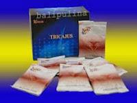 Obat Sakit Lemah Syahwat Tradisional