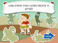 https://www.edu.xunta.es/espazoAbalar/sites/espazoAbalar/files/datos/1305791407/contido/index.html