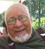 Víctor Morillo