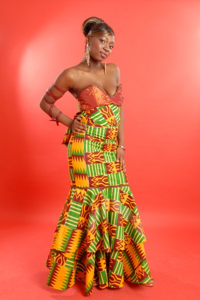 Ghana Dress Styles http://jasonghana8.blogspot.com/2012/05/clothing-and-fashion-in-ghana.html#!