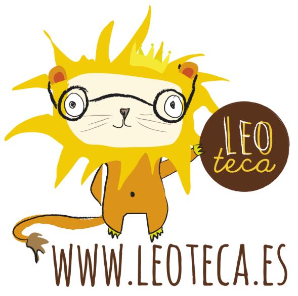 Leoteca