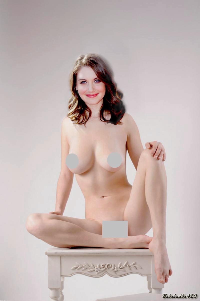 bikini Kristina akheeva