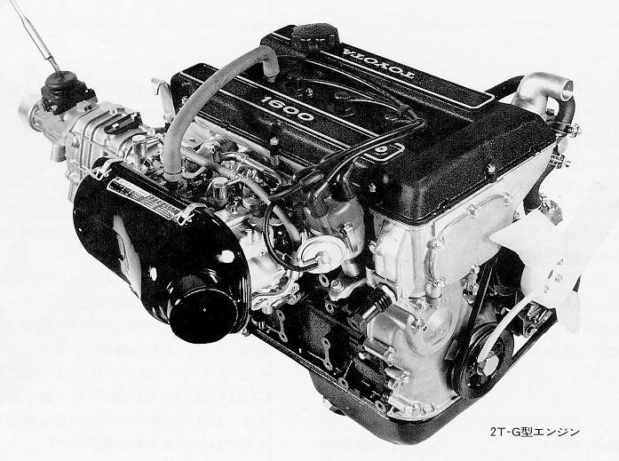 Toyota Celica A20/30, kultowe auto, japoński stary samochód, ciekawy, japońska motoryzacja, old car, klasyczne samochody, JDM, zdjęcia, silnik, 2T-G, wyścigi