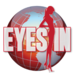 Shopping Expert Linda Cooper talks Fashion on EYES IN NEWS MAGAZINE